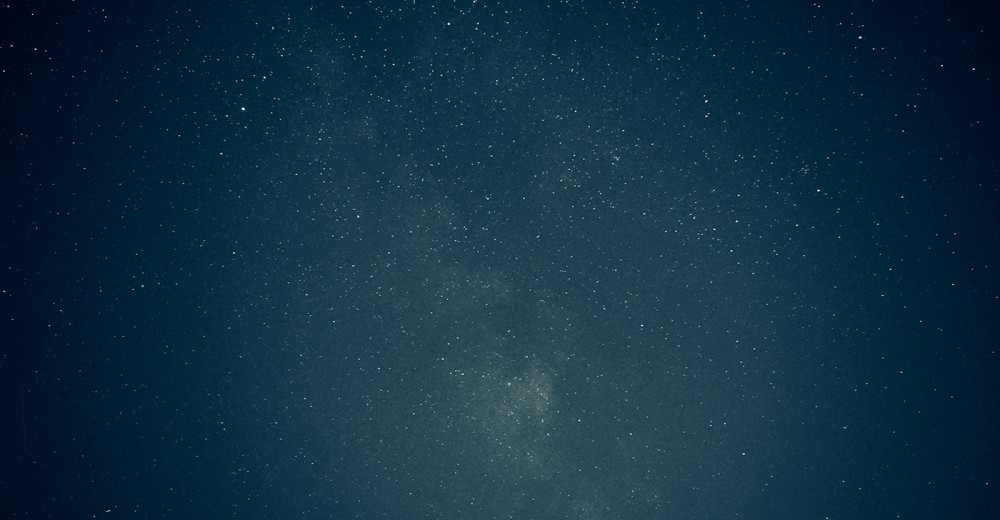 Bright Sky 2
