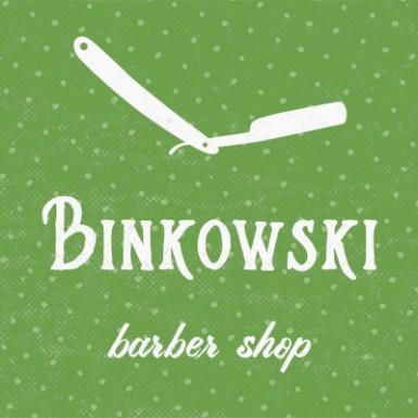 Binkowski
