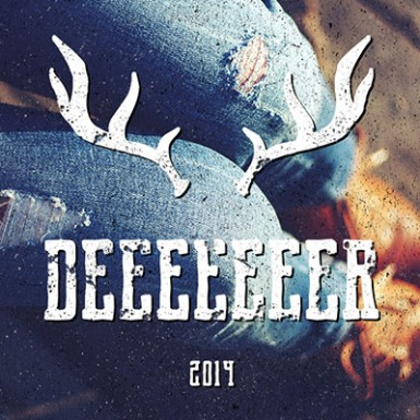 Deeeeeeer