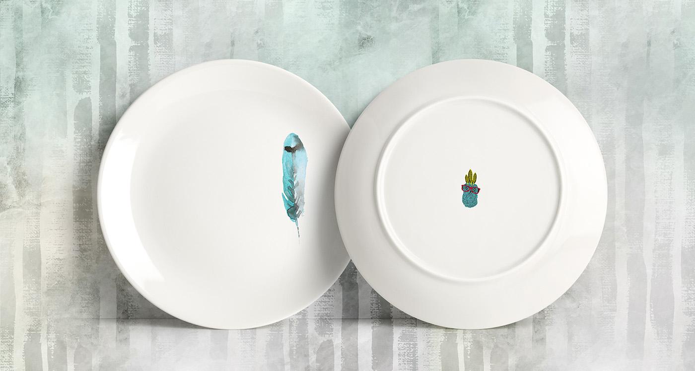 plate-main