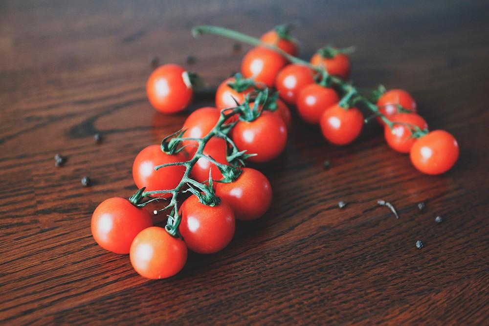 tomatoes_1