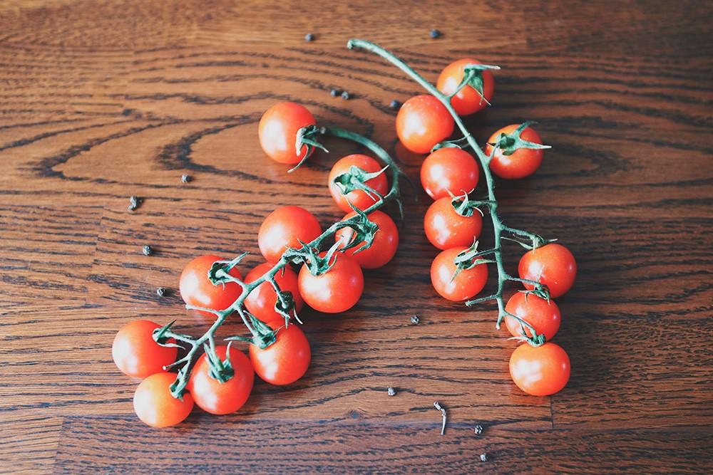 tomatoes_2