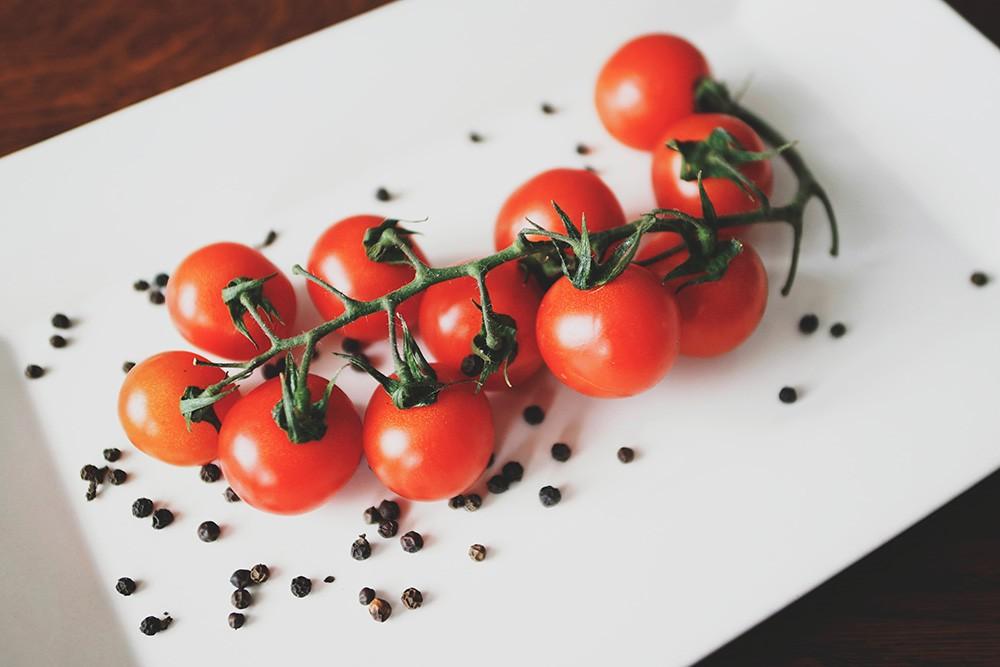 tomatoes_4