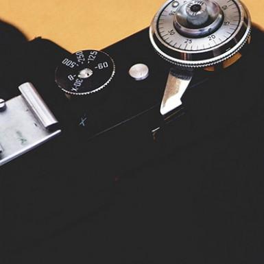 Zenit Photoset